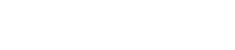 Nagoya Institute of Technology Creative Engineering Program